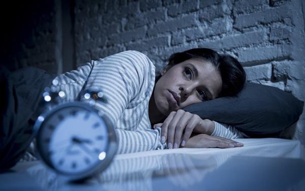 5 cơ quan nội tạng đang gặp vấn đề nếu thường xuyên mất ngủ ban đêm - Ảnh 2