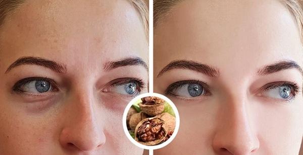 Điều gì xảy ra với làn da khi ăn quả óc chó mỗi ngày? - Ảnh 3