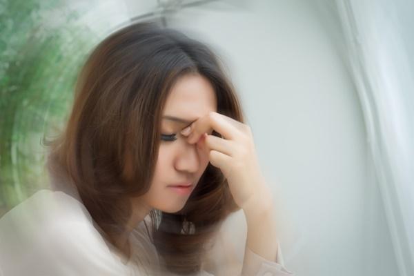 Hiện tượng đau nửa đầu nhức mắt là bệnh gì? - Ảnh 3