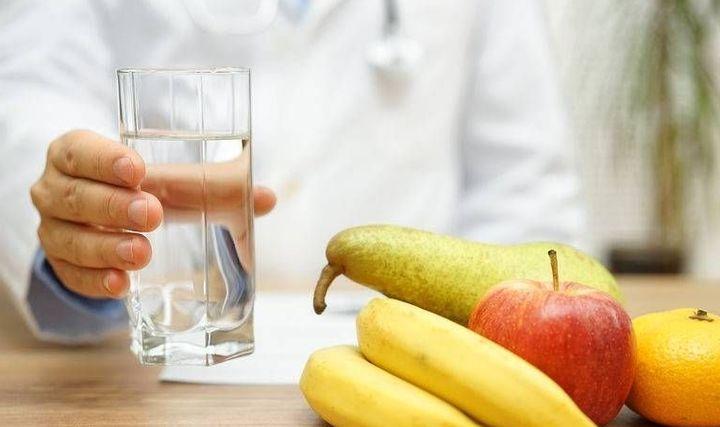 Luôn cảm thấy khô miệng, uống nước không có tác dụng, hãy coi chừng mắc 7 loại bệnh - Ảnh 2