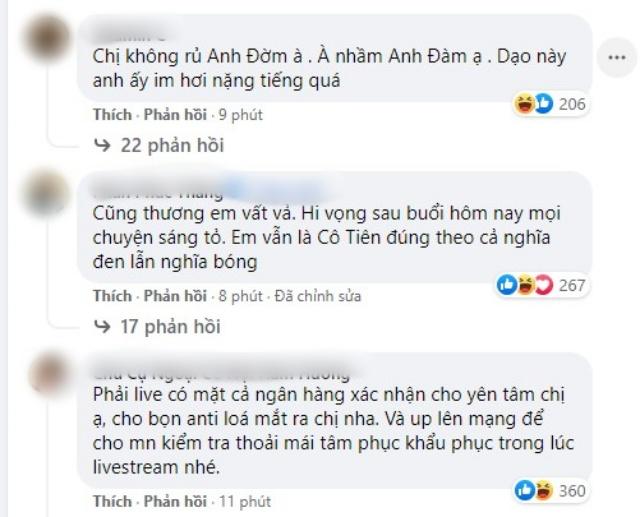 Dam Vinh Hung 2