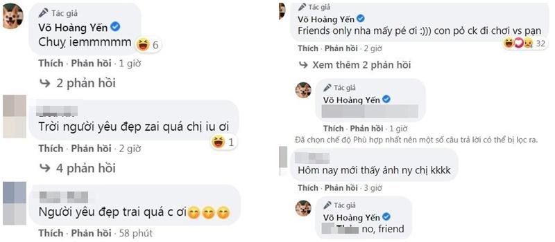 Vo Hoang Yen 3