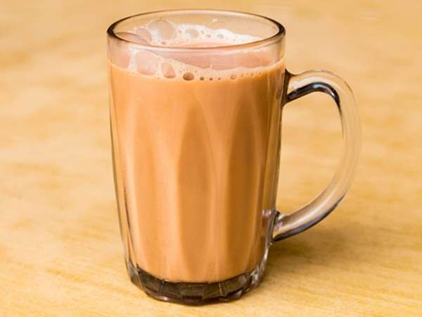 Nam thanh niên có huyết tương giống màu mỡ lợn, nhập viện cấp cứu vì thường xuyên uống loại thức uống này