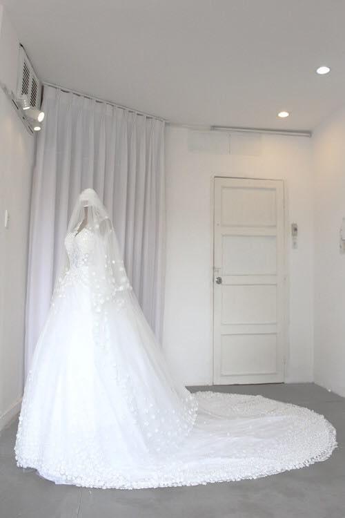 Nghi vấn Bảo Duy bí mật kết hôn sau hơn 3 tháng ly hôn <a target='_blank' data-cke-saved-href='/tag/phi-thanh-van' href='/tag/phi-thanh-van'><i>Phi Thanh Vân</i></a>?