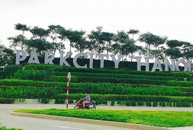 3 quận 'lọt tầm ngắm' kiểm toán nhà ở xã hội tại Hà Nội - Ảnh 1