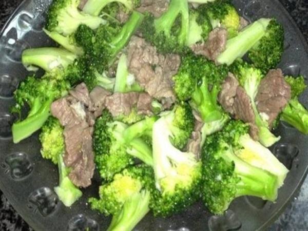 3 loại rau củ càng để lâu càng độc, món số 2 người Việt mê như điếu đổ