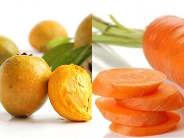 3 loại thực phẩm thải độc ruột cực tốt, ngừa ung thư có đầy trong vườn của người Việt