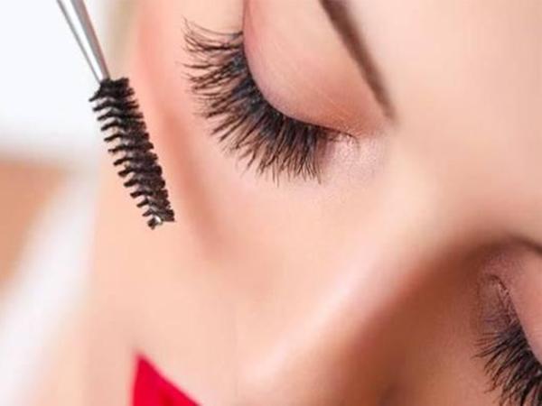 4 cách làm lông mi dài và dày hiệu quả tại nhà