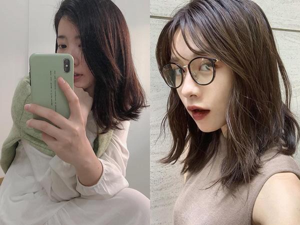 """4 nguyên nhân khiến tóc bạn mới gội đã """"bết sền sệt"""" và khuyến mãi thêm vài tips chữa cháy tóc bết thành tơi bồng, thơm tho"""