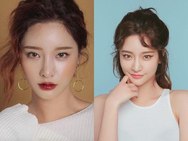 4 xu hướng make-up dự báo được ưa chuộng nhất mùa hè 2020