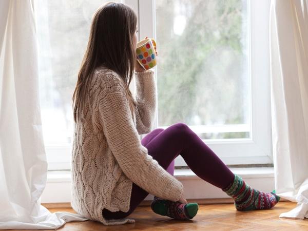 5 dấu hiệu cảnh báo con gái đang mất cân bằng hormone
