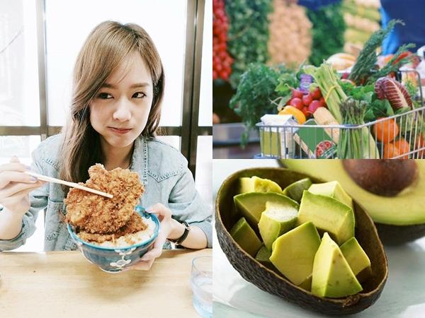 """5 kiểu ăn uống """"tai hại"""" của chị em phụ nữ dễ rước bệnh vào người"""