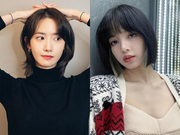 5 kiểu tóc ngắn giúp 'hack tuổi' vi diệu, bạn tha hồ áp dụng để xinh như sao Hàn
