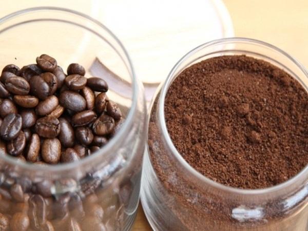 5 lợi ích làm đẹp của cà phê đối với làn da, chị em đừng bỏ qua