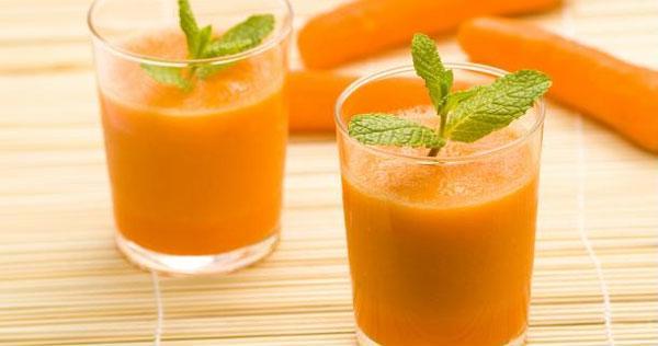 5 món ăn tuyệt ngon từ củ cà rốt cực tốt cho sức khỏe - Ảnh 3