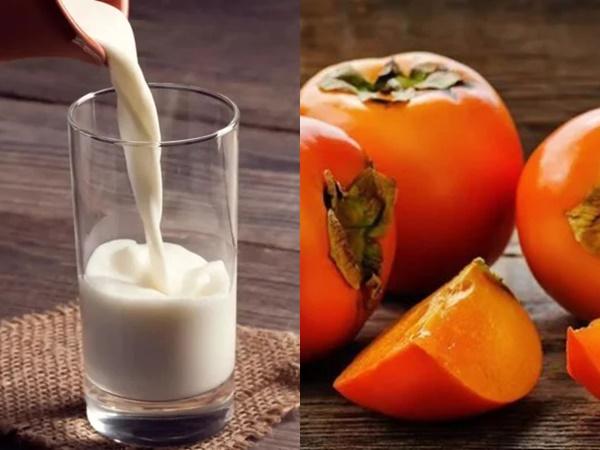 5 món tuyệt đối không ăn khi đói bụng, gây cản trở máu đến tim, rất hại dạ dày