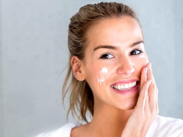 6 bí quyết làm trắng da hiệu quả cho các cô nàng có làn da ngăm đen