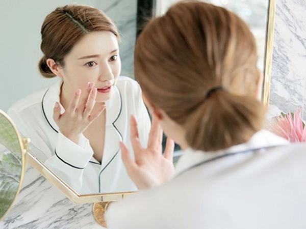 6 dấu hiệu báo động cơ thể bạn đang thiếu hụt collagen cần bổ sung gấp