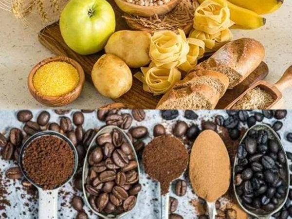 6 mẹo về dinh dưỡng nên áp dụng cho việc chạy bộ