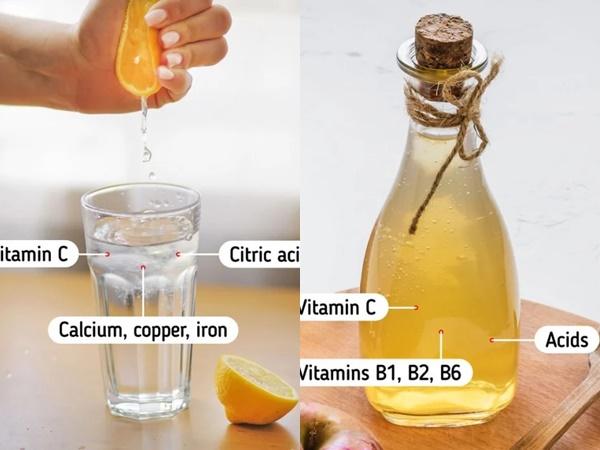 6 nguyên liệu tự nhiên thay thế dầu gội đầu giúp tóc khỏe, đẹp không cần hóa chất