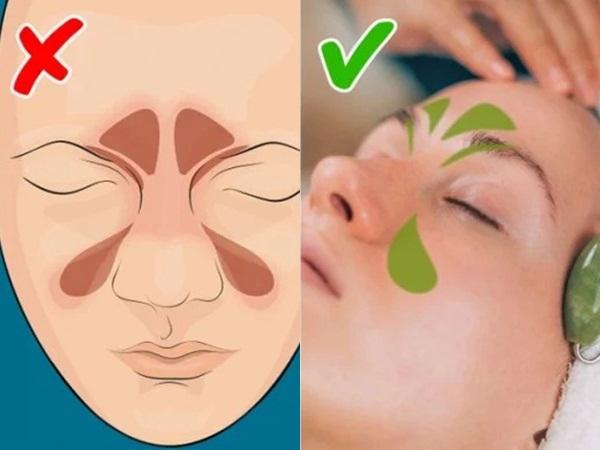 6 tác dụng thần kỳ của cây lăn mặt với làn da, chị em đừng bỏ qua