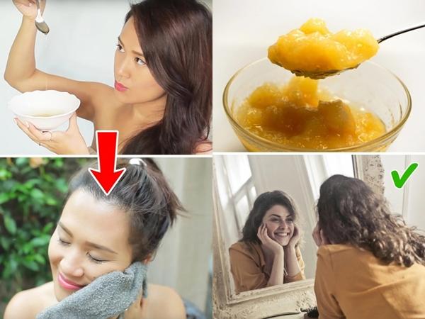 7 cách đơn giản để giảm nếp nhăn, làm đẹp da một cách hiệu quả