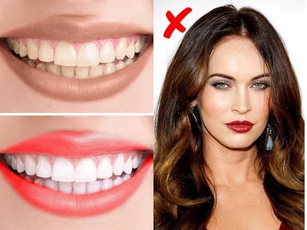 7 mẹo chọn son môi phù hợp với màu da, hình dáng đôi môi và màu tóc của bạn