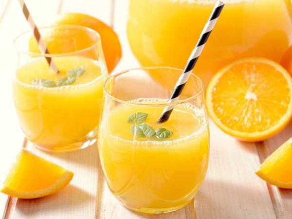 7 thực phẩm chống lão hóa giúp tăng cường làn da sáng mịn