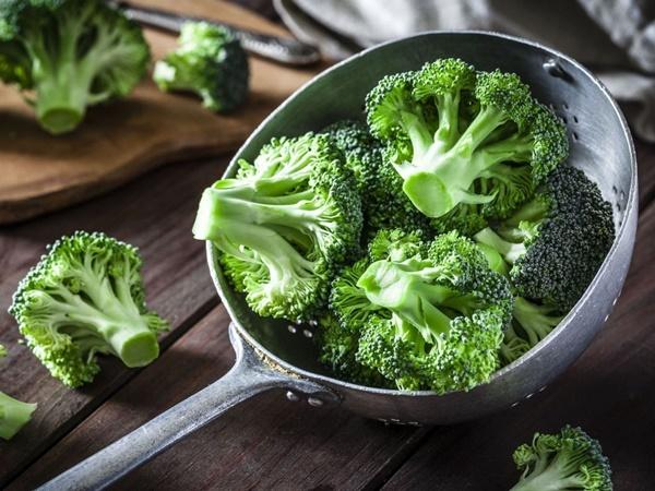 9 loại thực phẩm giúp hỗ trợ giảm mỡ hiệu quả, nên ăn hàng ngày để giảm cân