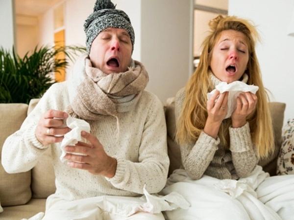 Ăn nhiều 1 loại rau, tránh 3 loại quả để cơ thể khỏe mạnh chống lại bệnh vặt vào mùa đông