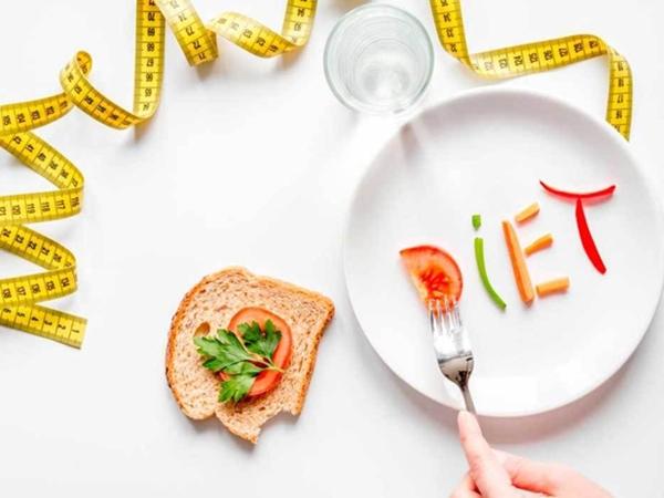 Ăn sáng muộn, ăn tối sớm giúp giảm cân, đẩy lùi ung thư vú