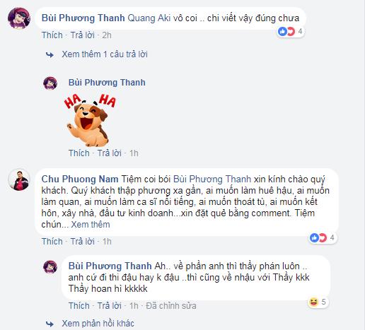 Choáng khi biết danh tính nhân vật bí ẩn giúp H'Hen Niê đoạt vương miện Hoa hậu Hoàn vũ Việt Nam - Ảnh 4