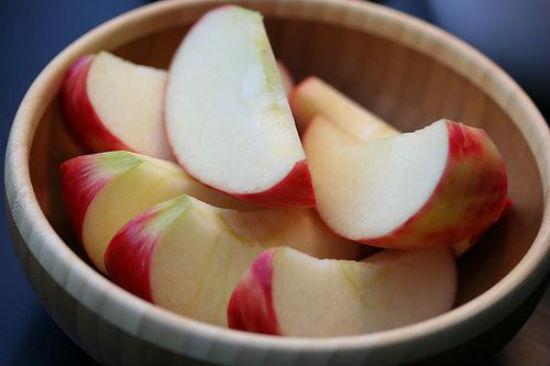 Vòng 1 tăng size 'vù vù' lên 90cm nhờ ăn 5 loại quả rẻ tiền này mỗi ngày - Ảnh 4