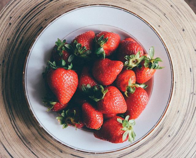 Vòng 1 tăng size 'vù vù' lên 90cm nhờ ăn 5 loại quả rẻ tiền này mỗi ngày - Ảnh 5
