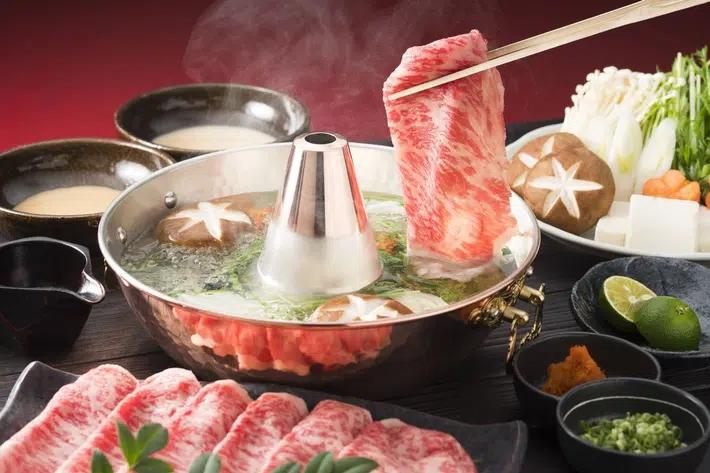 Đây là thói quen ăn uống nguy hiểm của nhiều người Việt trong mùa lạnh, điều chỉnh ngay trước khi gia đình bạn đến gần hơn với bệnh ung thư - Ảnh 3