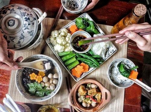 4 món tưởng tốt cho dạ dày hóa ra cực hại, người Việt vẫn vô tư ăn mỗi ngày - Ảnh 4