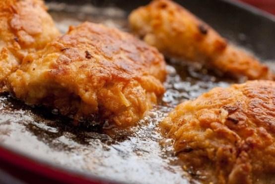5 điều tuyệt đối không được làm vào bữa tối kẻo ung thư gõ cửa - Ảnh 3