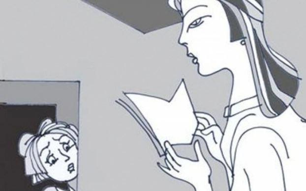 Những lời nói vô tình nhưng sẽ là nỗi ám ảnh suốt đời với con mà cha mẹ không để ý - Ảnh 4
