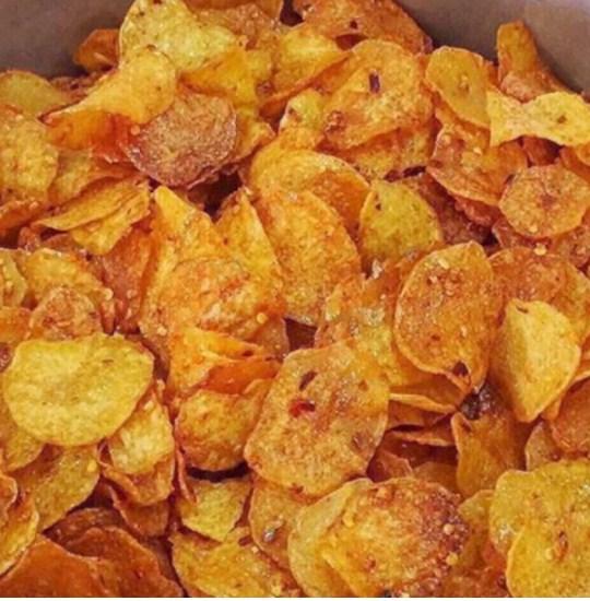 4 món ăn khoái khẩu của người Việt lại đứng đầu trong danh sách thực phẩm gây ung thư - Ảnh 2