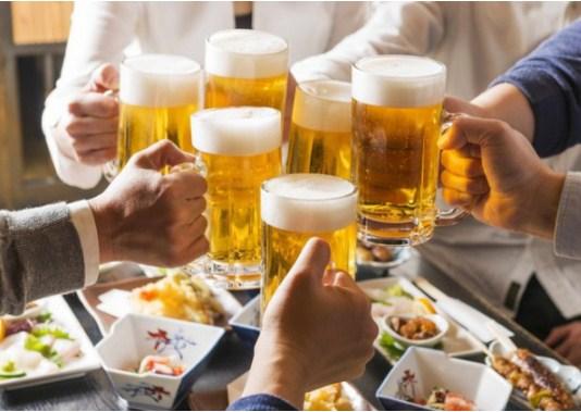 4 món ăn khoái khẩu của người Việt lại đứng đầu trong danh sách thực phẩm gây ung thư - Ảnh 4