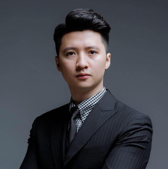 Diễn viên Trọng Hưng từng bị đánh thuốc mê 'dại cả người' khi đi rút tiền ATM - Ảnh 1
