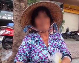 """Quay clip giúp người phụ nữ bán chè ở lề đường, YouTuber bị đòi tiền phí 2 triệu """"nếu muốn quay thoải mái"""" khiến nhiều người choáng váng - Ảnh 2"""