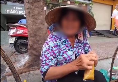 """Quay clip giúp người phụ nữ bán chè ở lề đường, YouTuber bị đòi tiền phí 2 triệu """"nếu muốn quay thoải mái"""" khiến nhiều người choáng váng - Ảnh 4"""