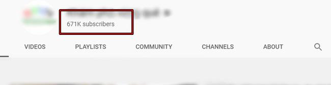 """Quay clip giúp người phụ nữ bán chè ở lề đường, YouTuber bị đòi tiền phí 2 triệu """"nếu muốn quay thoải mái"""" khiến nhiều người choáng váng - Ảnh 5"""