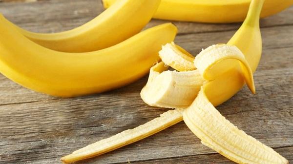 Trị mụn đơn giản, hiệu quả bằng vỏ trái cây - Ảnh 4