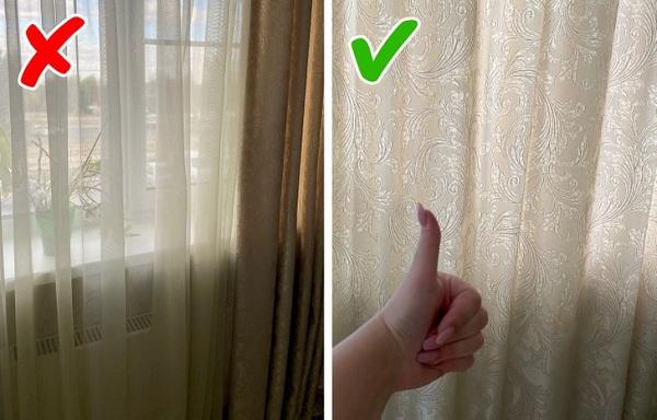 10 sai lầm khi dọn dẹp nhà cửa gây hại cho sức khỏe - Ảnh 4