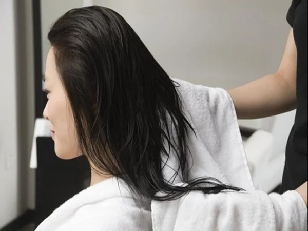 4 vị trí trên cơ thể có lông càng rậm thì bạn càng khỏe mạnh, tuổi thọ càng cao - Ảnh 3