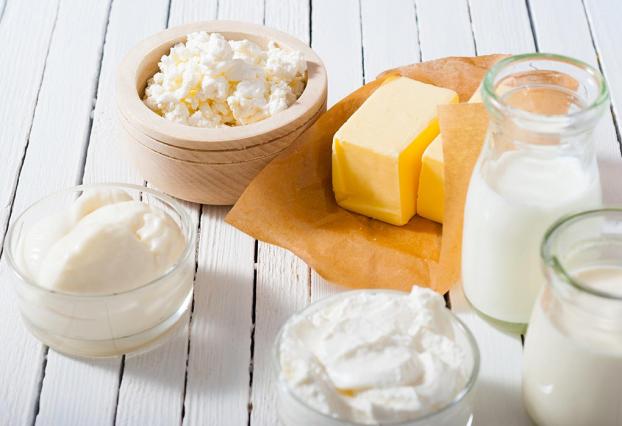 5 siêu thực phẩm mẹ bầu nên ăn giúp tim thai khỏe mạnh - Ảnh 3
