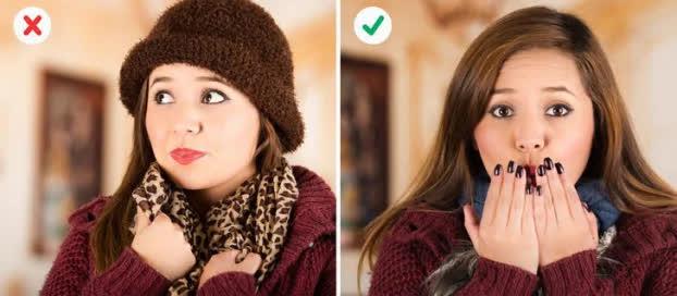 10 nguyên tắc lịch sự tối thiểu bạn cần biết để tránh bị vô duyên - Ảnh 4