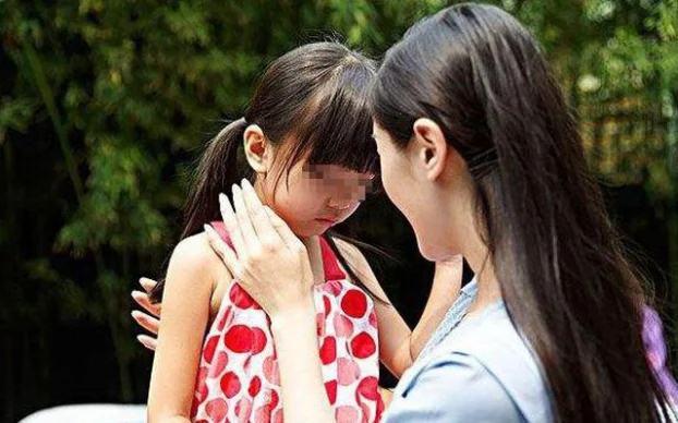 4 hành vi của con bố mẹ tưởng bình thường nhưng là cảnh báo vấn đề tâm lý nghiêm trọng - Ảnh 2
